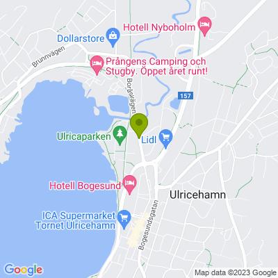 Boråsvägen 17, 52337 Ulricehamn