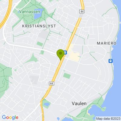 Dalsetveien 2, 4018 Stavanger
