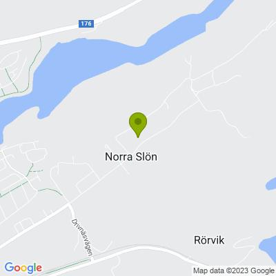 Solrosgatan 2, 45233 Strömstad