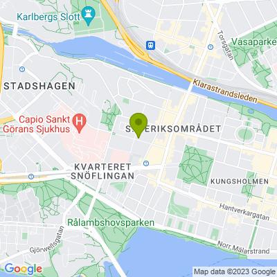 Fridhemsgatan 38, 112 40 Stockholm