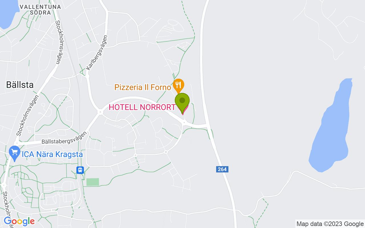 Fågelsångsvägen 6, 186 42 Vallentuna