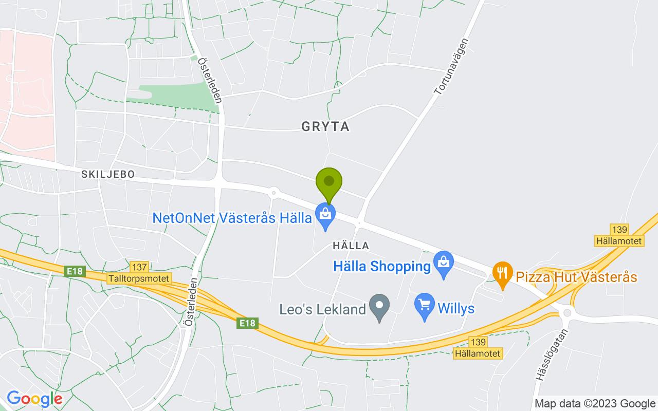 Fältmätargatan 20, 72135 Västerås