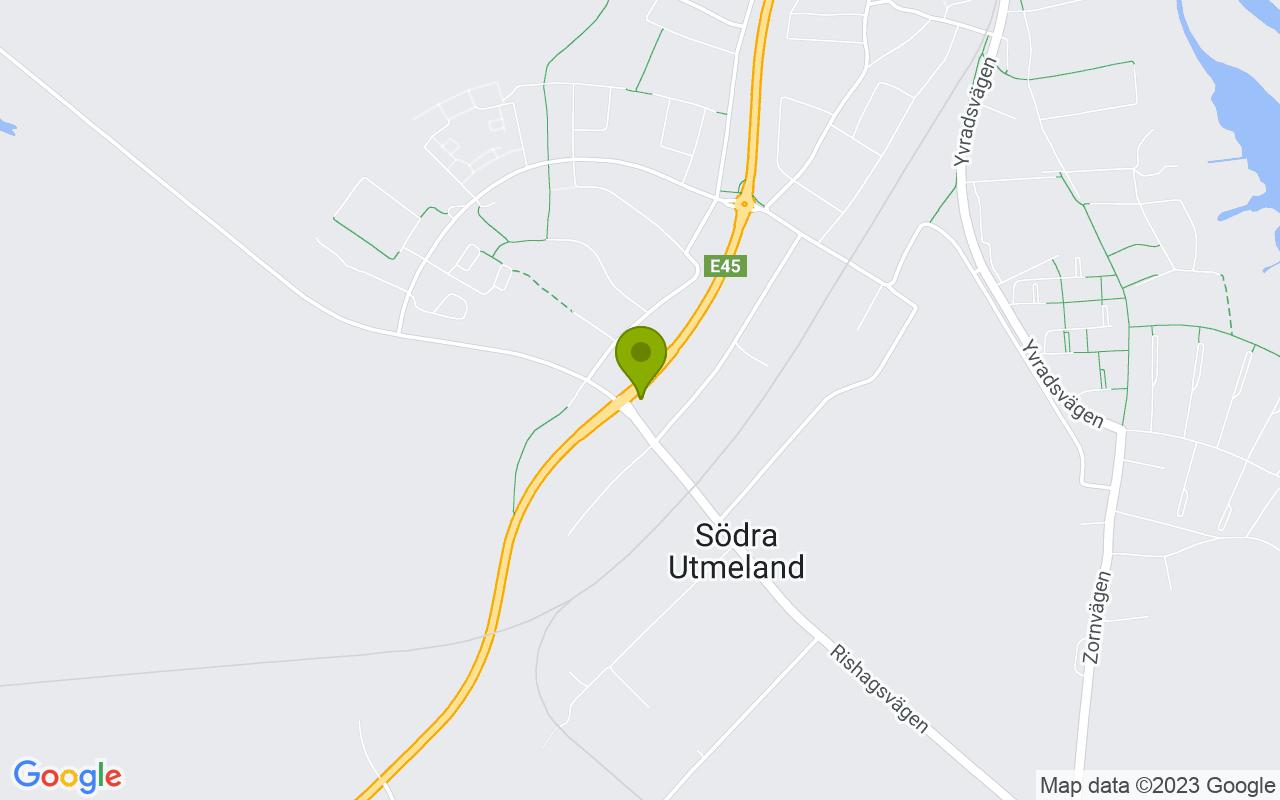 Örjasvägen 10, 79236 Mora